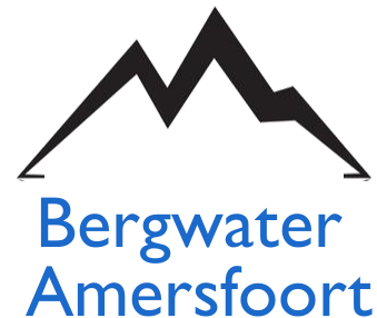 Bergwater Amersfoort